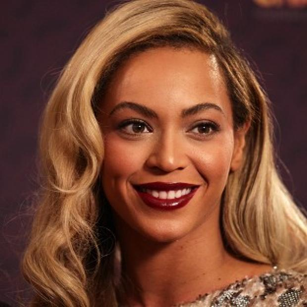 Knutsford Guardian: Beyonce Knowles-Carter performed at Michelle Obama's birthday bash