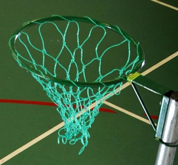 NETBALL: Week of mixed luck