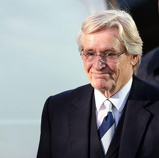 Knutsford Guardian: The jury in William Roache's trial will consider their verdict tomorrow