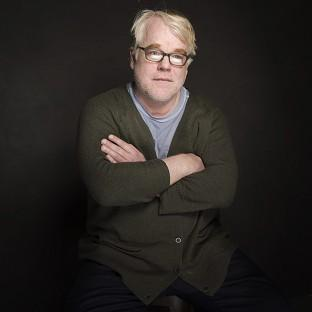 Philip Seymour Hoffman was found dead in his