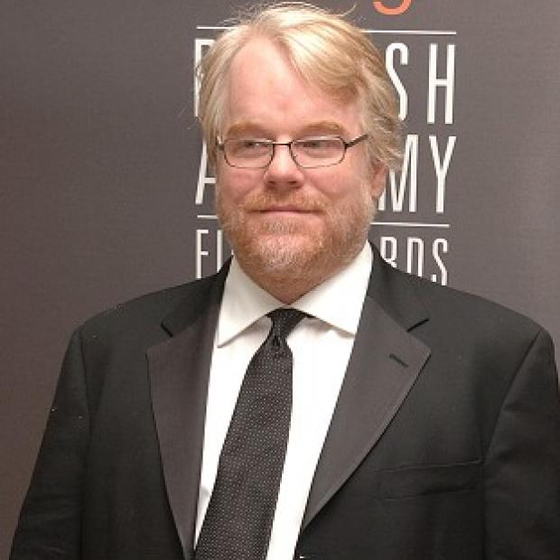 Knutsford Guardian: It is suspected Phillip Seymour Hoffman died of a heroin overdose