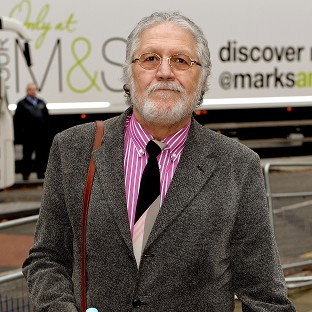 DJ Dave Lee Travis is accused of 13 counts of indecent assault and one count of sexual assault in 2008