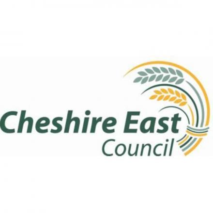 Cheshire East Council has joined forces with neighbouring Cheshire West and Chester Council to create a new company.