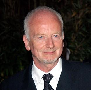 Ian McDiarmid stars in BBC Two's 37 Days