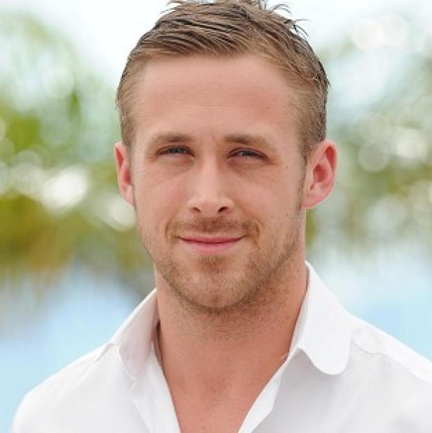 Knutsford Guardian: Ryan Gosling recently directed How To Catch A Monster