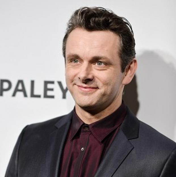 Knutsford Guardian: Michael Sheen stars in Masters Of Sex
