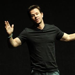Mark Wahlberg reckons the new Transformers film is destined to be a massive hit