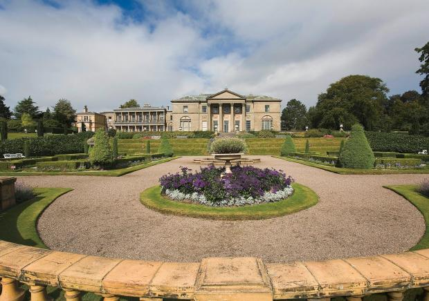 Tatton 'field to fork' gets £77k