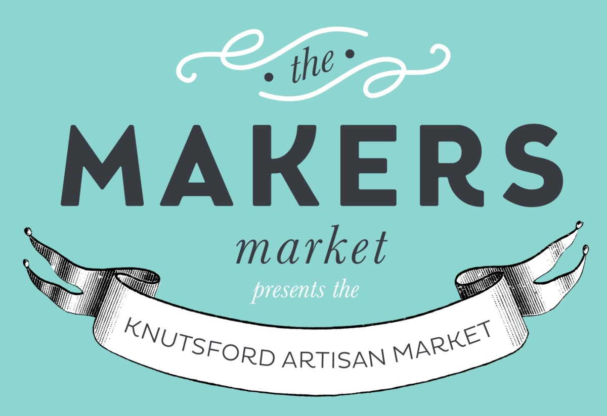 Knutsford welcomes new monthly Makers Market
