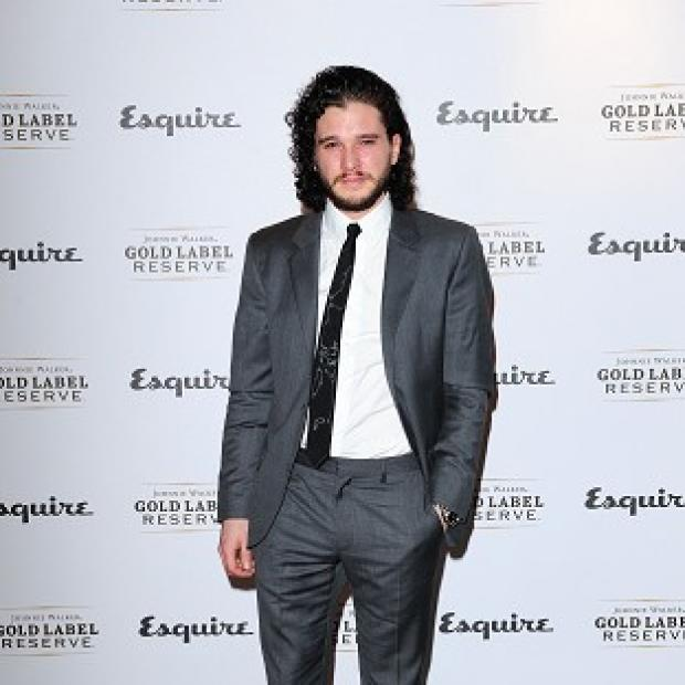 Knutsford Guardian: Kit Harington said he will cut off his hair once he is done with Game Of Thrones