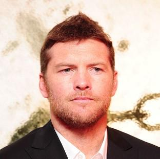 Sam Worthington's assault case has been settled
