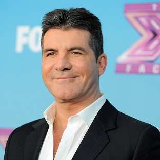 Simon Cowell has talked about choosing Bars And Melody for his Britain's Got Talent Golden Buzzer pic