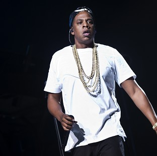 Jay Z's 40/40 Club has opened at an airport in Atlanta