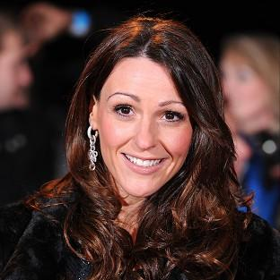 Suranne Jones has reportedly got engaged after six weeks with a new boyfriend