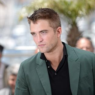 Robert Pattinson is tipped to star in the new Indiana Jones films