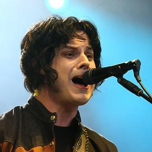 Jack White has said sorry for recent comments about the music business
