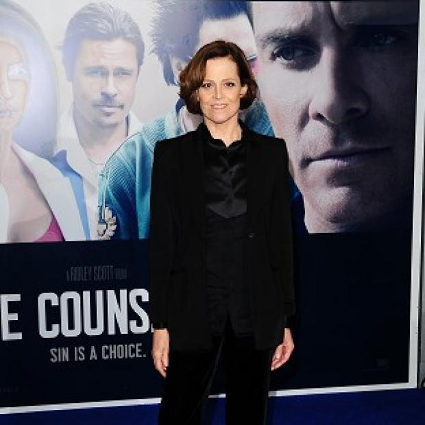 Knutsford Guardian: Sigourney Weaver has revealed plot details of Ghostbusters 3