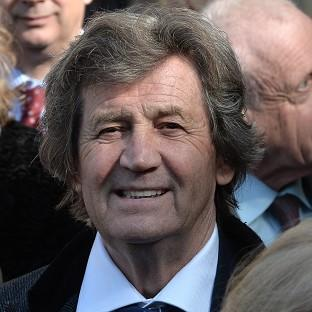 Melvyn Bragg has criticised today's top writers for mocking the working class.