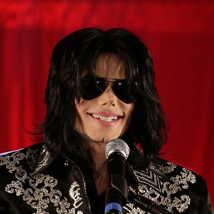 More Michael Jackson music could be released posthumous
