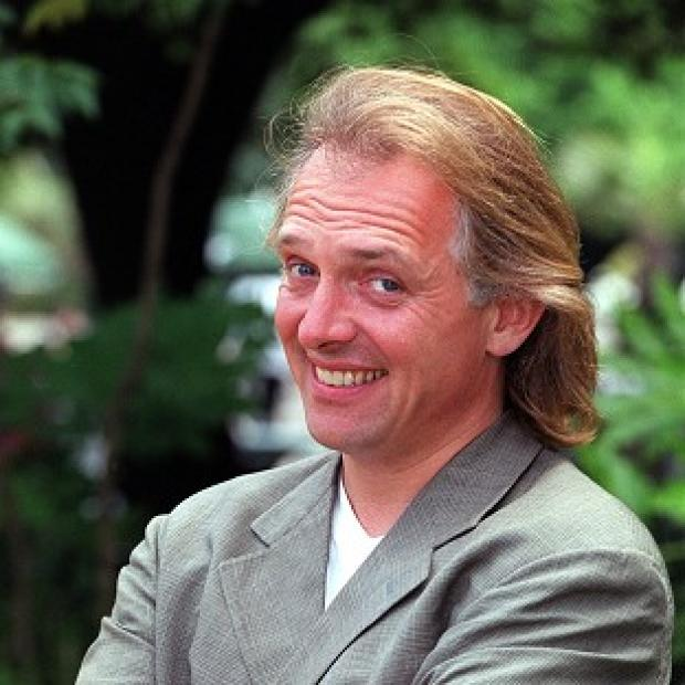 Knutsford Guardian: A post-mortem will be held to establish how Rik Mayall died