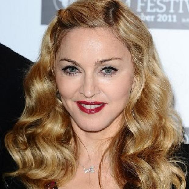 Knutsford Guardian: Madonna attended the University of Michigan, and now daughter Lourdes looks set to follow her
