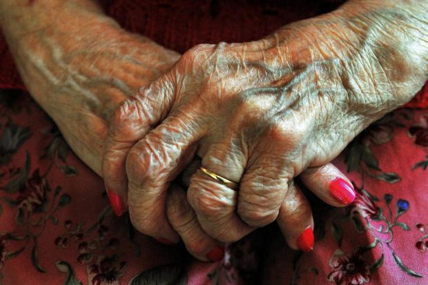 Dementia care centre to remain open after scrutiny committee approves plans