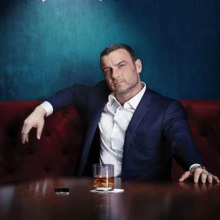 Liev Schreiber wants his sons to learn a good work ethic