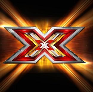 Knutsford Guardian: Is The X Factor set to get a wild card category?