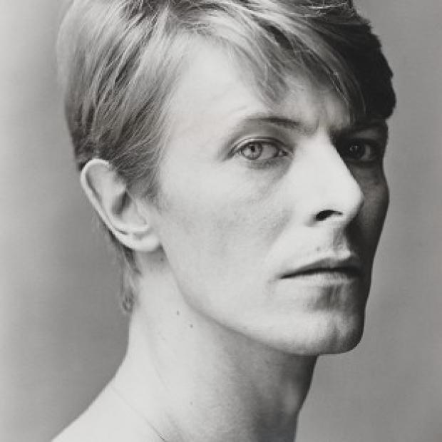 Knutsford Guardian: Lord Snowdon's portrait of David Bowie will feature in the new exhibition at National Portrait Gallery