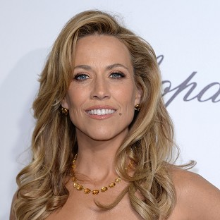 Sheryl Crow said women shouldn't use sex to sell their music