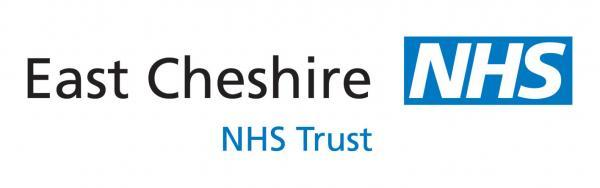 Nominate your East Cheshire care heroes