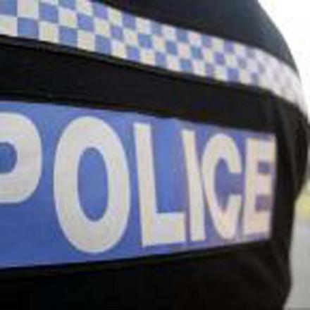 Young child assaulted at Astle Park Steam Rally in Chelford