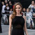 Knutsford Guardian: In May last year, Angelina Jolie revealed to the world she had undergone a double mastectomy.