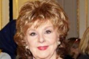 Corrie actress Barbara Knox, 81, to go on trial next year for Knutsford drink-driving incident