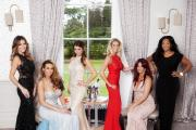 Housewives are 'Muppets'
