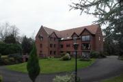 One of the properties sold in excess of the asking price by Wright Marshall in Knutsford