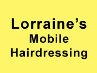LORRAINE NEELY T/AS LORRAINE'S MOBILE HAIRDRESSING
