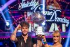 The BBC could be forced to air popular shows like Strictly Come Dancing at non-peak viewing times under the charter review, according to reports