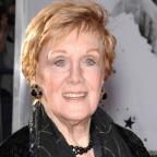Knutsford Guardian: Marni Nixon, soprano who dubbed voices of Hollywood A-listers, dies aged 86