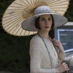 Knutsford Guardian: Downton Abbey star secures role in new Netflix mini-series