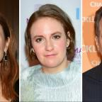 Knutsford Guardian: Julianne Moore and Lena Dunham among 100 stars vowing to 'bring attention to the dangers of a Trump presidency'
