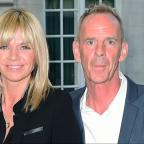 Knutsford Guardian: First Brangelina, now Zoe Ball and Fatboy Slim - it's been a week of heartbreak