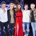 Knutsford Guardian: 28 contestants are off to X Factor Judges' Houses as Wildcards are given a second chance