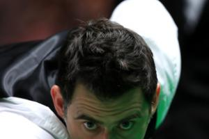 O'Sullivan moves up a gear to beat Williams and reach UK Championship semi-final