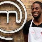 Knutsford Guardian: MasterChef favourite Fumbi crumbles in invention test