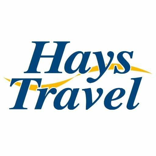 Hays Travel announces cuts to 878 jobs
