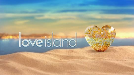 Applications now open for Love Island 2018