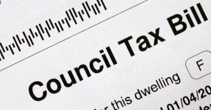 Cheshire East residents are set to face another council tax increase - Knutsford Guardian