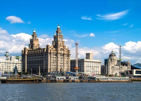 British Academy of Audiology 15th Annual Conference 2018, Liverpool