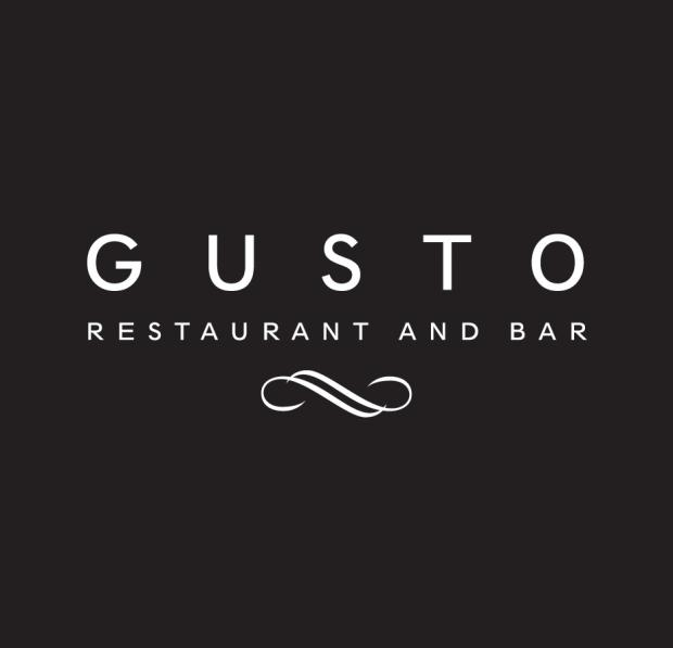 Knutsford-based Gusto buys out Living Ventures and plans expansion